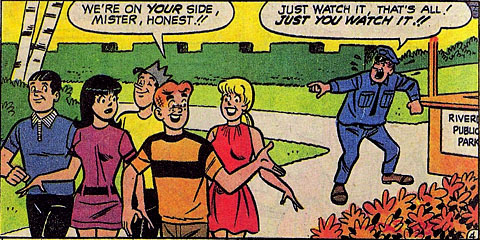 Archie-and-gang-4801