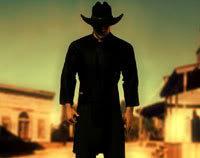 Gunslinger-1