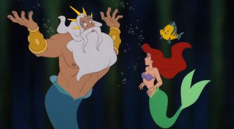 disney_problems_the-little-mermaid_ariel_king_triton_sebastian