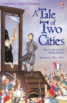 tale_of_two_cities