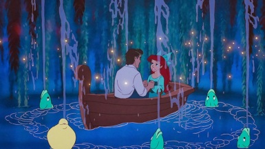 the-little-mermaid-screencap-5