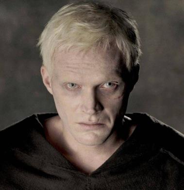 albinos4