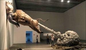 bernie-madoff-bull-2