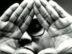 eyeshand