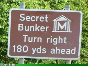 SecretBunker-300x225