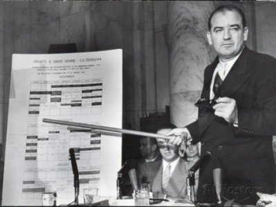 sen-joseph-mccarthy-wielding-pointer-on-chart-to-press-a-point-during-the-army-mccarthy-hearings