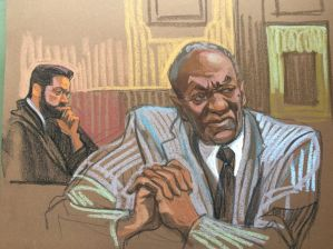 HT_bill_cosby_courtroom_sketch_1_jt_160906_4x3_992.jpg