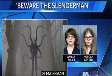 beware-the-slenderman-the-girls-guilty.jpg